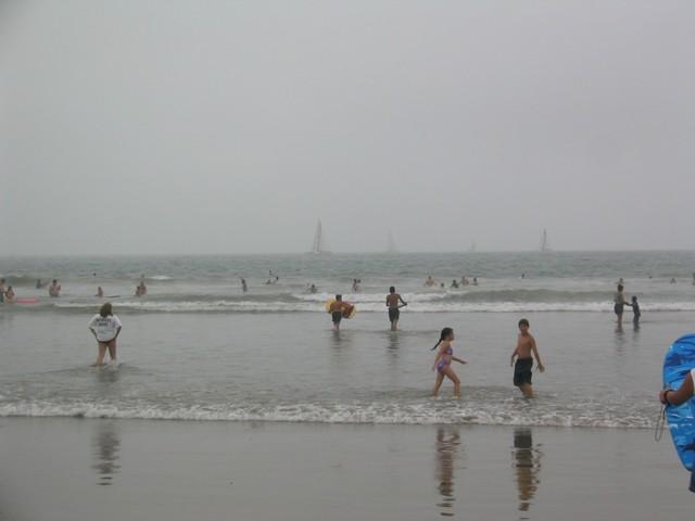 013 sun la venice beach