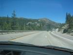 024 mon ca road