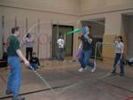jump rope 01