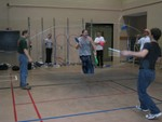 jump rope 02