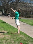 diabolo high toss roy