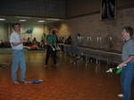 jugglers 01